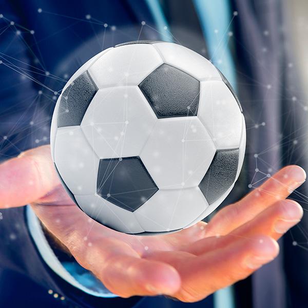 servizi Studio Assist & Partners - I Nostri Servizi per lo Sport