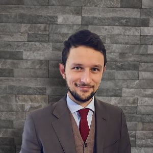 Avv. Francesco Schippa(Area Legale)