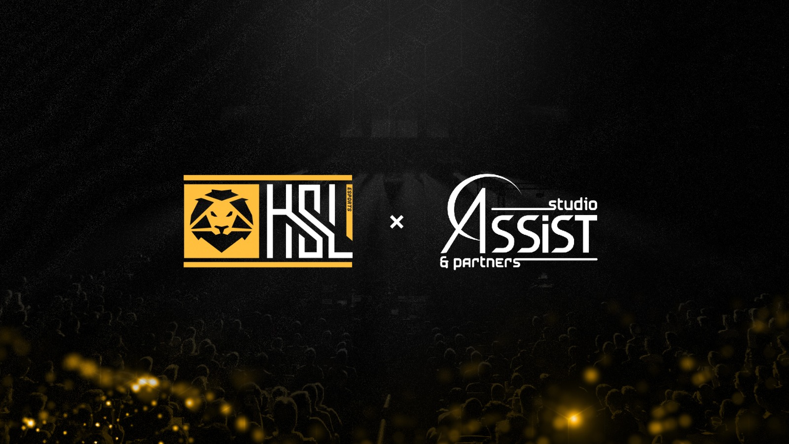 HSL-Esports-Studio-Assist News