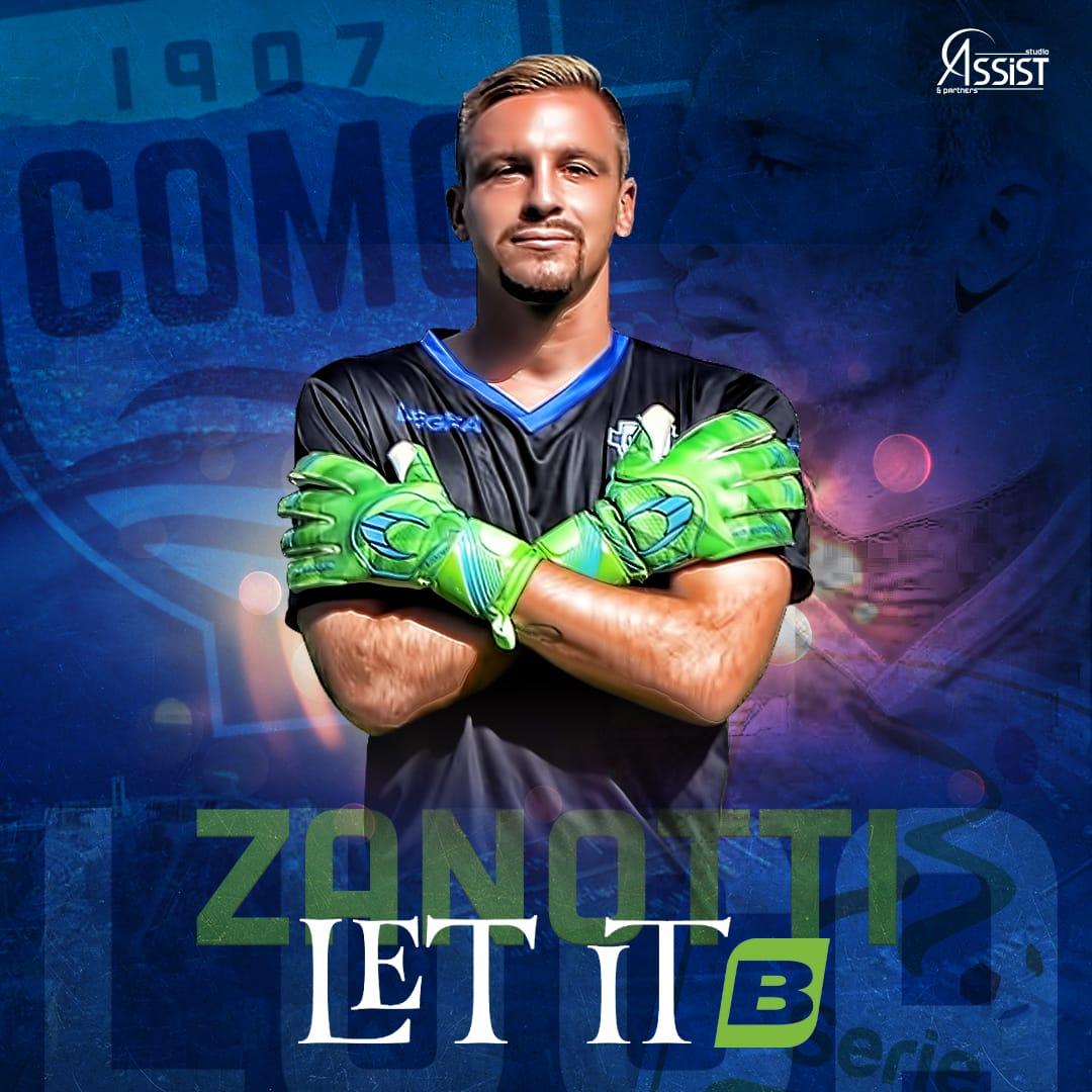 como-zanotti-serie-b Il Como di Luca Zanotti torna in Serie B!