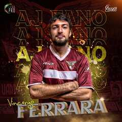 ferrara-fano_thumb News