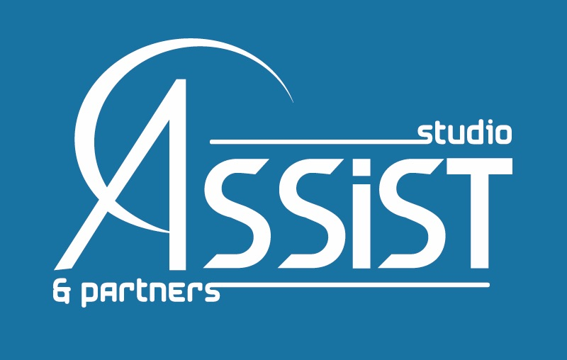 logo-assist News