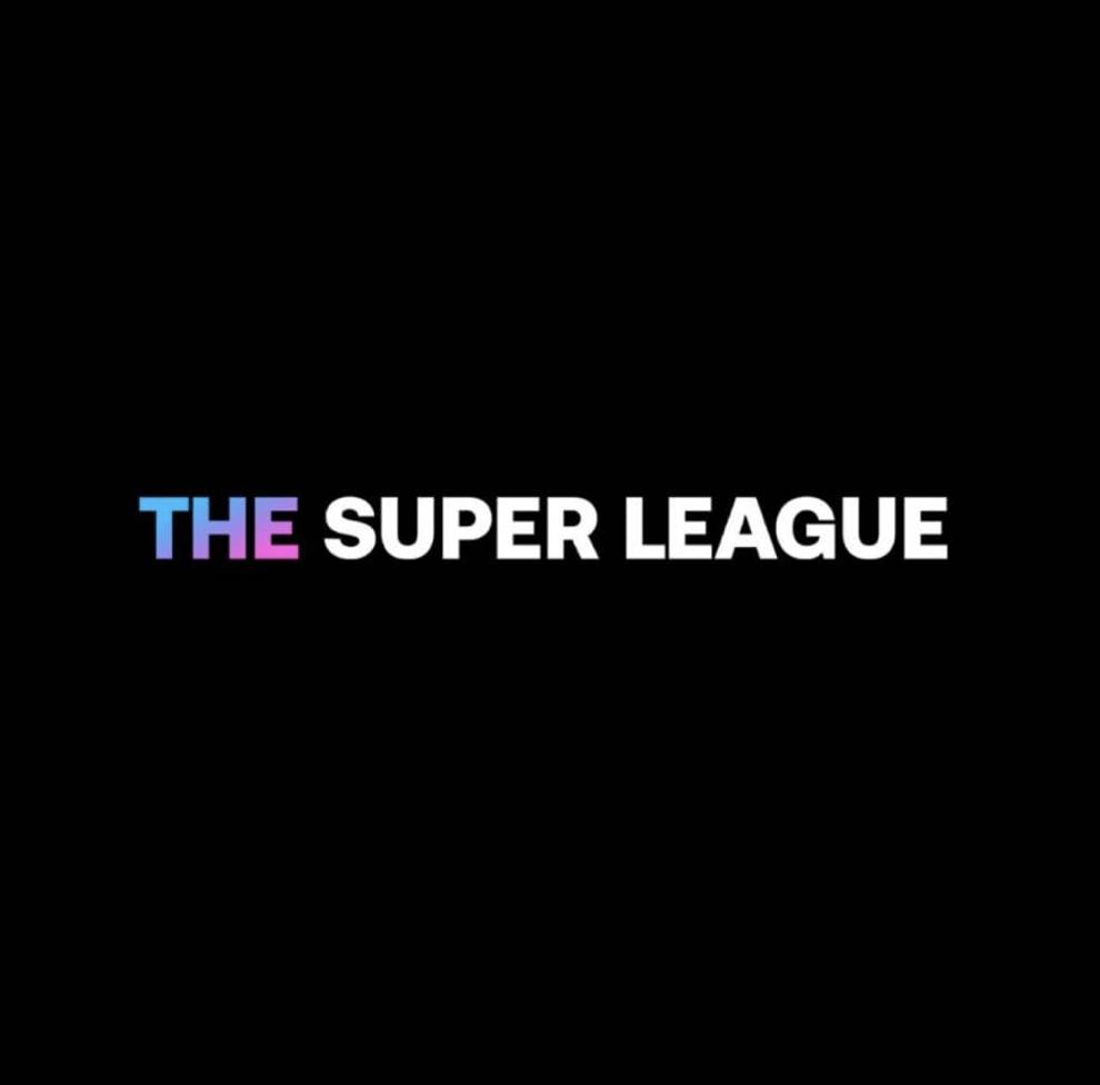 superlega Nasce la Superlega: c'è l'ok di 12 top club